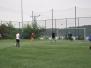 2019-09-23 Sparing piłkarski