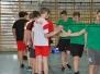 2019-12-12 Turniej siatkarski chłopców