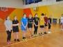 2020-02-21 Koszykówka dziewcząt