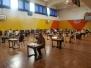 2020-06-16 Egzamin ósmoklasisty