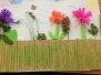 2021-06-17 Kolorowa łąka