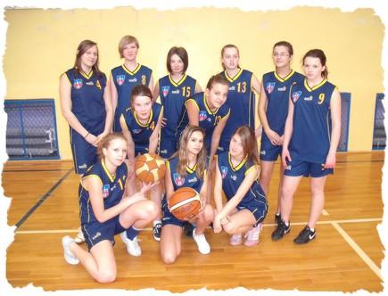 koszykowka_dziewczat_2010-2011