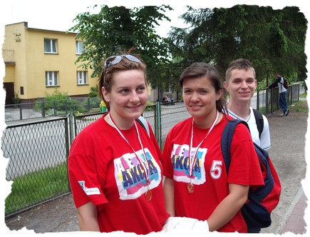 siatk_plazoowa_2009-2010