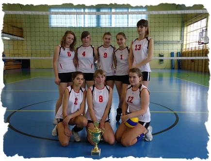 siatkarki_2010-2011